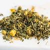 Inflammation-Blend-Natures-Apothecary-Tea-8892