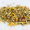 Natural-Cold-Therapy-Natures-Apothecary-Tea-8886