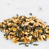 Detox-Blend-Natures-Apothecary-Tea-8881