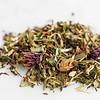 Allergy-Ease-Natures-Apothecary-Tea-8904