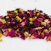 Crimson-C-Immune-Booster-Natures-Apothecary-Tea-8884