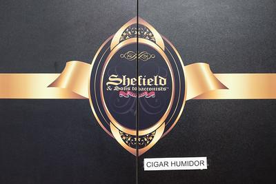 Shefield-1316
