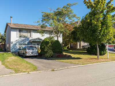 13869 89A Ave-05 MLS