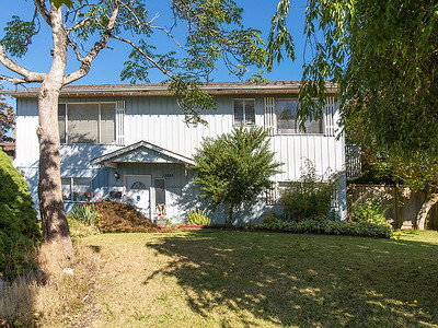 13869 89A Ave-03 MLS