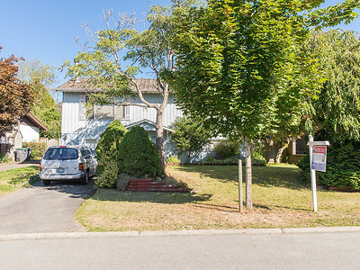 13869 89A Ave-06 MLS