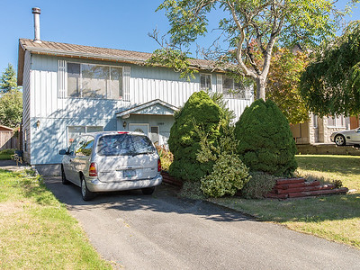 13869 89A Ave-04 MLS