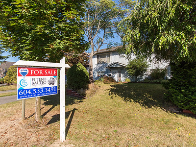 13869 89A Ave-02 MLS