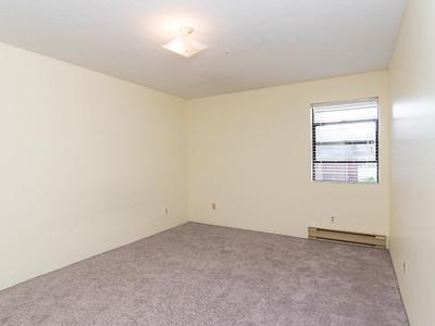 33870 Fern Street-20 MLS