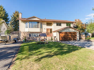 26879 33A Ave-001 MLS
