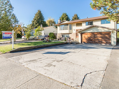 26879 33A Ave-006 MLS