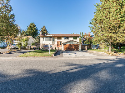 26879 33A Ave-003 MLS