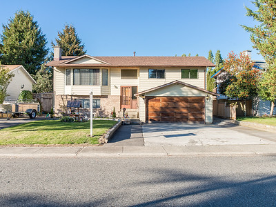 26879 33A Ave-004 MLS