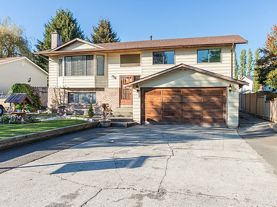 26879 33A Ave-005 MLS