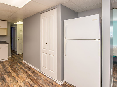 26879 33A Ave-022 MLS