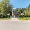 43807 Loch Road-45 MLS