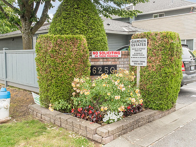 6250 48A Ave-03 MLS