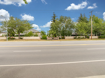 6250 48A Ave-05 MLS