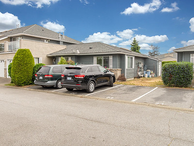 6250 48A Ave-09 MLS