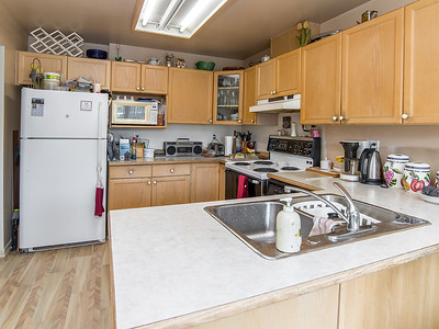 6250 48A Ave-21 MLS