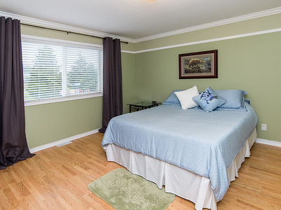 6654 Willoughby Way-23 MLS