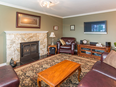 6654 Willoughby Way-10 MLS