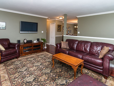 6654 Willoughby Way-12 MLS