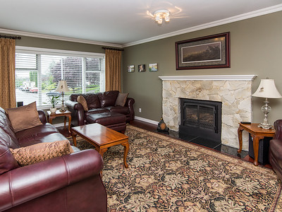 6654 Willoughby Way-08 MLS