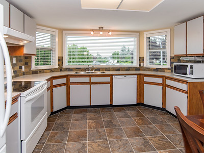 6654 Willoughby Way-02 MLS