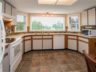 6654 Willoughby Way-01 MLS