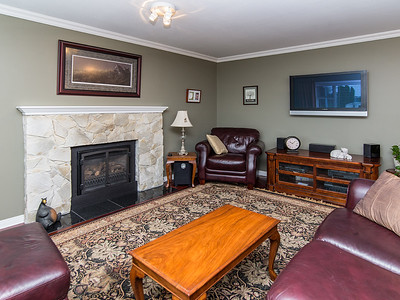 6654 Willoughby Way-11 MLS