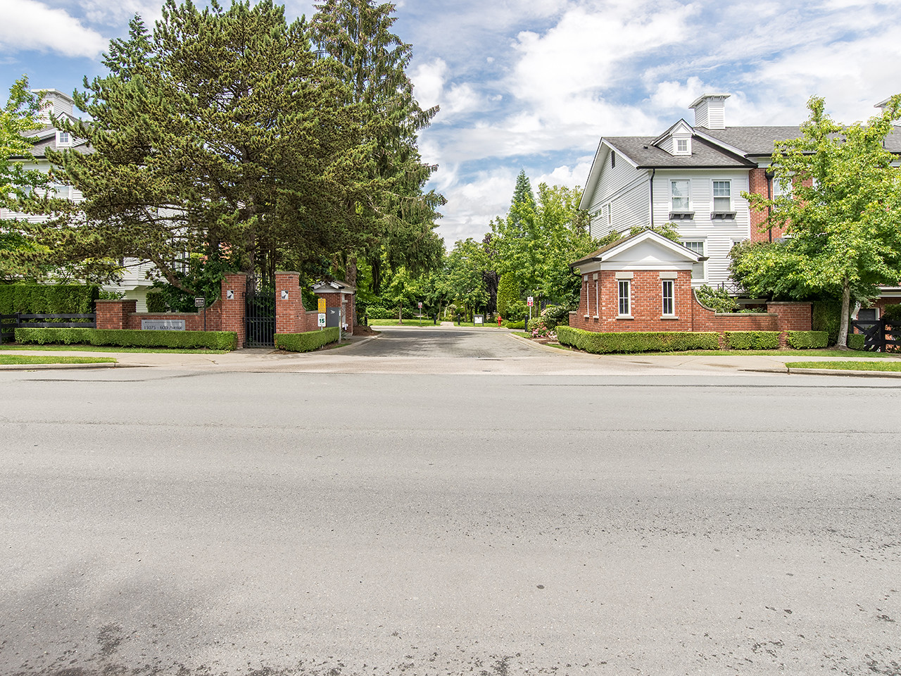 15075 60 Ave for MLS