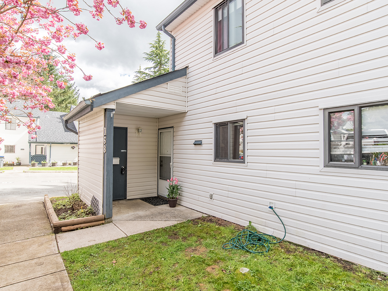 168-13742 67 Ave for MLS