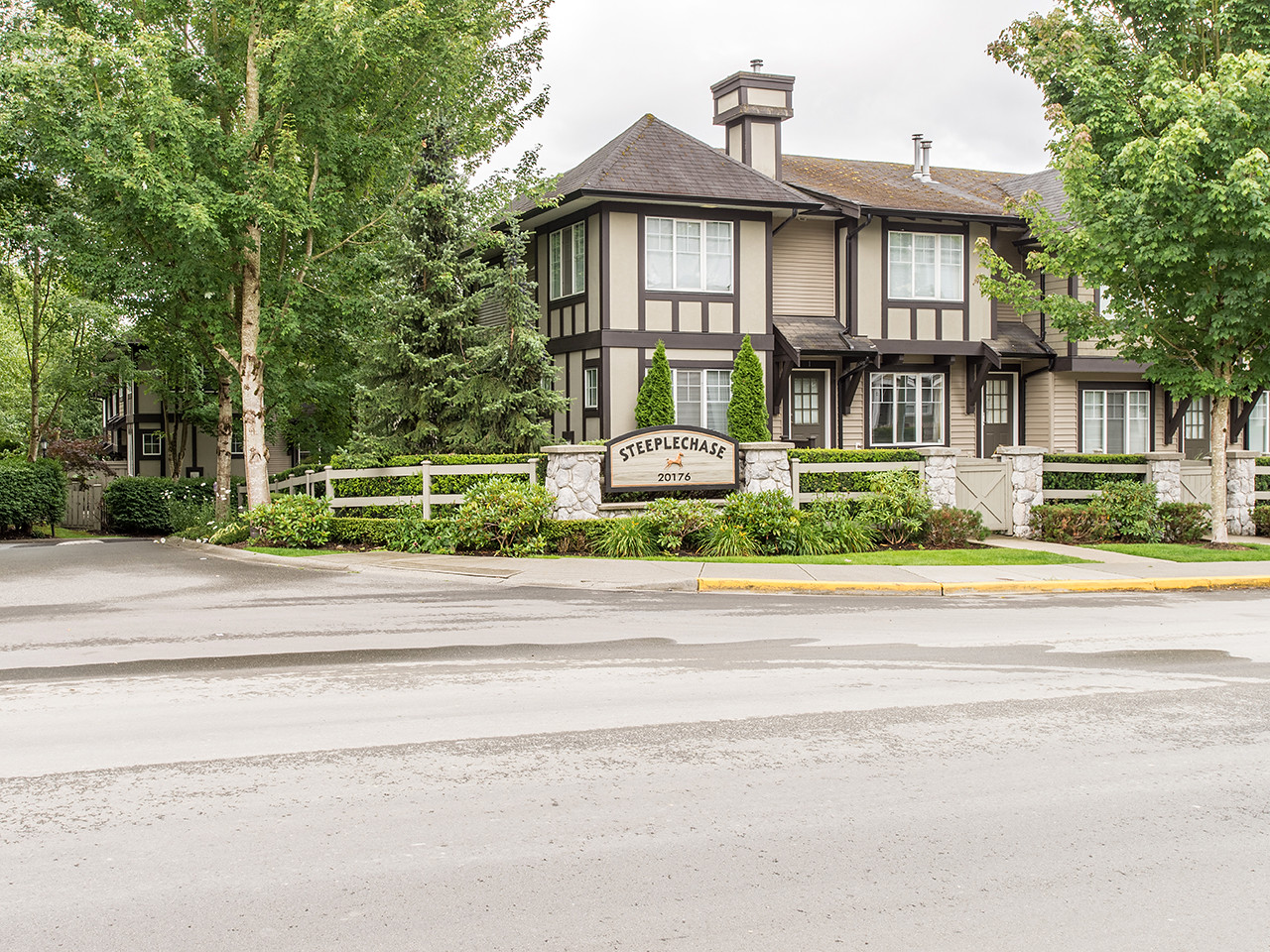 20176 68 Ave for MLS