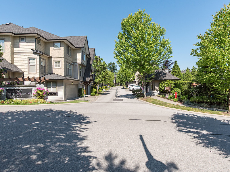 11-15152 62A Ave for MLS