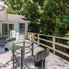 11151 Kendall Way-48 MLS
