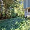 11151 Kendall Way-49 MLS