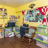 11151 Kendall Way-39 MLS
