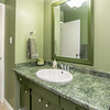 11151 Kendall Way-37 MLS