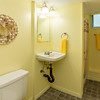 11151 Kendall Way-42 MLS