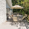 11151 Kendall Way-47 MLS