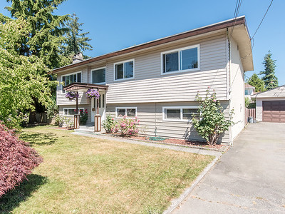 11319 81A Ave-04 MLS