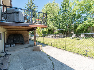 11319 81A Ave-05 MLS