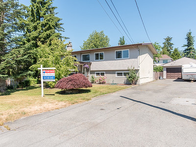 11319 81A Ave-01 MLS
