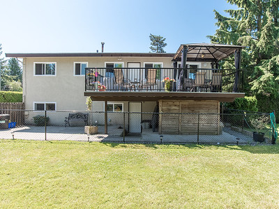 11319 81A Ave-14 MLS