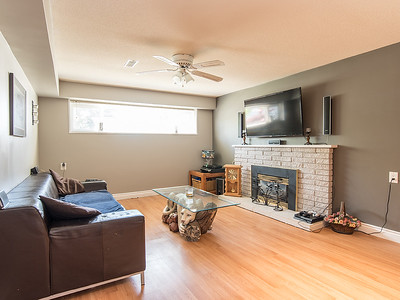 11319 81A Ave-16 MLS