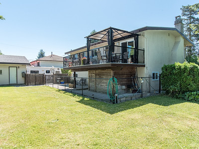 11319 81A Ave-13 MLS