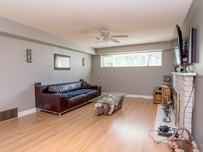11319 81A Ave-18 MLS