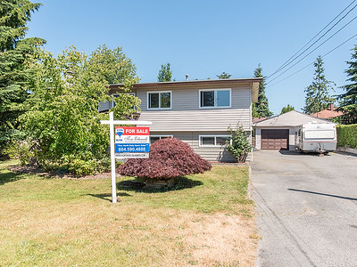 11319 81A Ave-03 MLS