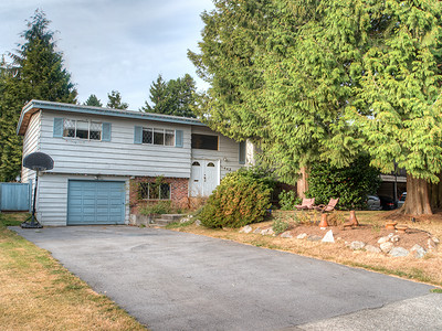 11443 75th Ave-01 MLS