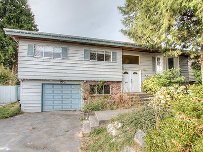 11443 75th Ave-04 MLS